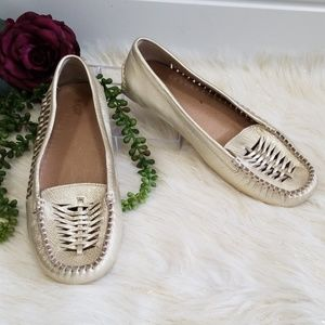 ♾ UGG | Clary Loafers